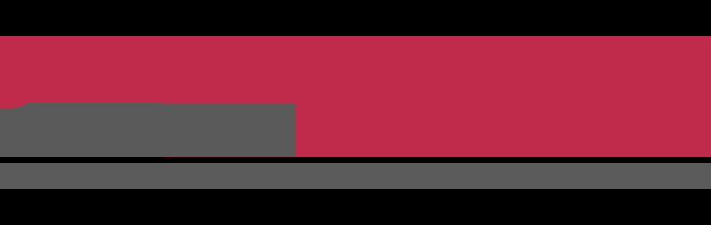 GSM Industrial