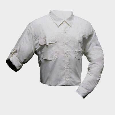 Camisa Outdoor
